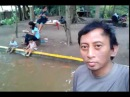 20180225 125939 SRI SULTAN HERU CAKRA di kolam sejuta ikan KAYEN KIDUL PARE KEDIRI