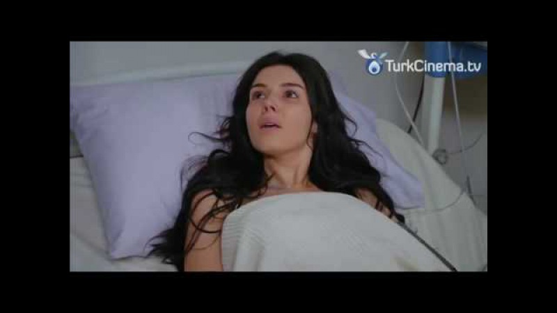 Турецкий сериал День, когда была написана моя судьба. 31 серия. РУССКАЯ ОЗВУЧКА
