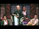 The Mikado, Gilbert &amp Sullivan Opera Company, Little List.wmv