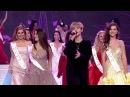 Miss World 2017 - Kristian Kostov's Performance