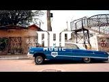 Method Man - Built For This ft. Freddie Gibbs &amp StreetLife (J Clyde Remix)
