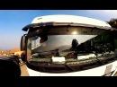 Modern Talking style 80s. Max Momento - Magic Race travel. Walking Тruск driver Аutомаtiса remix
