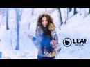 Special Winter Mix 2018 Best of Vocal Deep House, Nu Disco Chill Out Mix 2018 by Mr Lumoss
