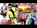 GH MORTAL KOMBAT Latest 2017 Asante Akan Ghanaian Twi Movie
