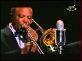 Herbie Hancock Featuring Vanessa Williams - Tea For Two