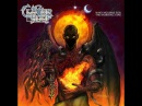 Cloven Hoof Who Mourns for the Morning Star Full Album Stream 2017