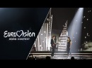 Elina Born Stig Rästa - Goodbye To Yesterday (Estonia) - LIVE at Eurovision 2015 Grand Final