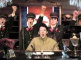 Requiem for North Korea's Dear Leader (