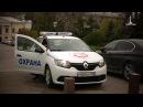 Холдинг безопасности Нева расширяет свое представительство в Керчи ( Республи