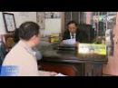 HTV9- CHUYỆN ĐỜI TÔI: Nhà thơ- Luật sư BÙI TRỌNG HIỂN: Vị LS miễn phí của người nghèo
