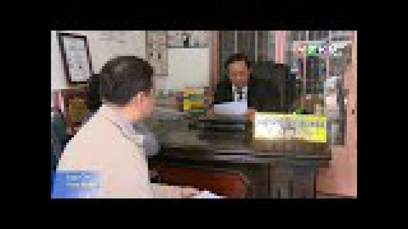 HTV9- CHUYỆN ĐỜI TÔI Nhà thơ- Luật sư BÙI TRỌNG HIỂN Vị LS miễn phí của người nghèo