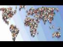Миф о перенаселении Земли один из многочисленных обманов мирового правительс