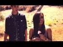 Terrified - Katharine McPhee ft. Zachary Levi (Cover by Alex G & Corey Gray)