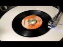 Les Cooper And The Soul Rockers - Dig Yourself 1962