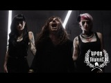 Upon This Dawning - Embrace The Evil (Music Video)