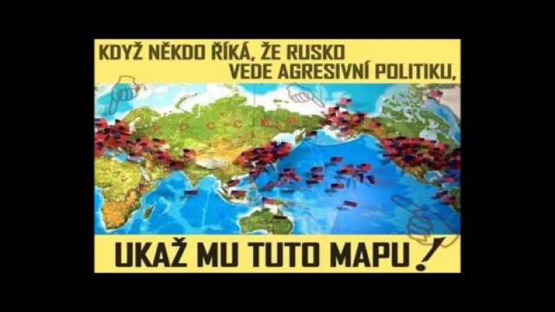 Výzva a posledná varovná výstraha pracovníkom Facebooku na Slovensku ale aj v celom svete