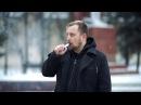 SRT17 ZVEZDA V2   Лакшери по русски