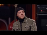 Шоу Студия Союз: Кто это наделал - Егор Крид и Мот