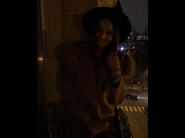 MissBikiniMoldova в Instagram: «Oh,Paris 😻😻😻😻🎉🎉🎉🎈😍🤪❤️ un oras frumos cu o arhitectura minunata! paris france me modellife cityoflove beautifu...