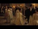 Becoming Jane (dance) 2007