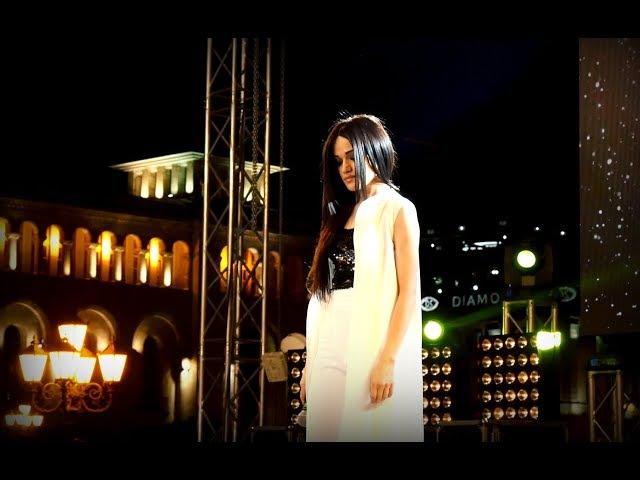 Nare Gevorgyan - De Tgherk / Նարե Գևորգյան - Դե տղերք Official Music Video 2017