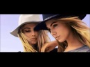 BANANAFOX- Like About You MusicStream без авторских прав,no copyright sounds