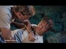 Dr. Kildare – Season 2 - Episode 2 (S02E02) - Robert Redford Guest Stars!