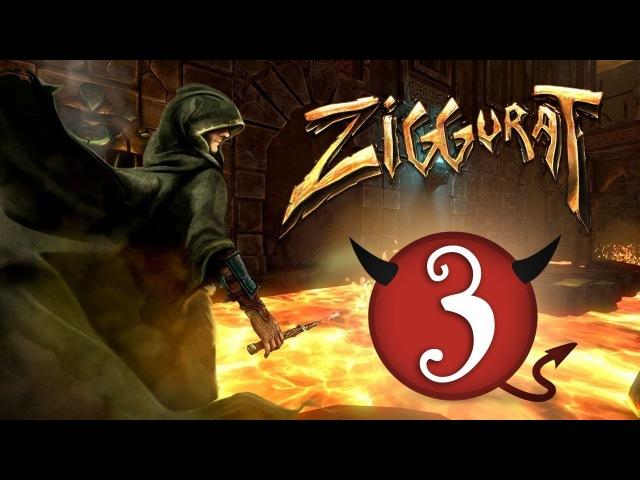 Прохождение Ziggurat [ 3] Нужно построить зиккурат » Freewka.com - Смотреть онлайн в хорощем качестве