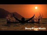 G-Pal - Aegean Sea (Original Mix)