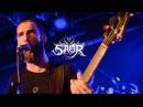 Saor - Tears of a Nation live Chambéry - 23/07/2017