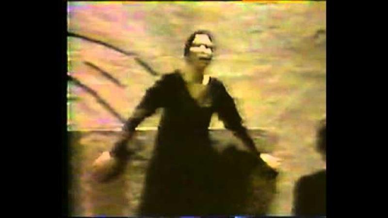 Ann Murray Lella Cuberli-Lucio SIlla Duet-