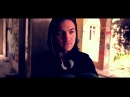 Grey Wiese I Set You Free Official Video HD