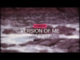 Kimbra - Version of Me (Official Behind The Scenes)