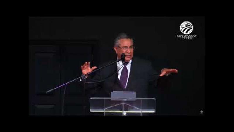 """EL ANTICRISTO"" | Pastor Chuy Olivares. Predicaciones, estudios bíblicos. » Freewka.com - Смотреть онлайн в хорощем качестве"