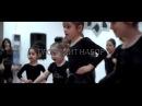 Идёт набор в школу танцев Азат