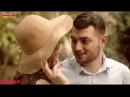 Майя Подольская Ты будешь Мой 2017 HD