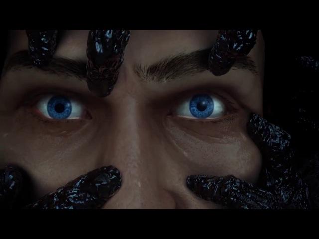 Black Mirror - Cinematic Teaser Trailer