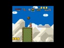 YOSHI'S ISLAND 3 Super Mario World Full Playthrough Walkthrough Part 3