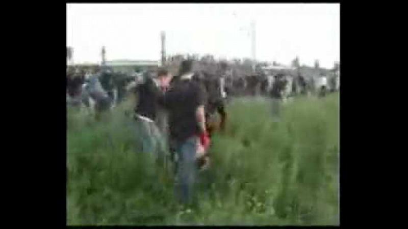 Ростов против всех okolomya4.livejournal.com