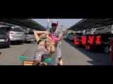 Алан Черкасов - Love is (премьера клипа)
