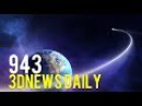 3DNews Daily 943 слухи о продвинутой биометрии в Galaxy S9, межзвёздный астероид и андроид T...
