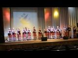 Беларуская народная песня