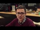 Краудфандинг на Планете Старт кампании передачка