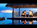 ROMANTIC LOVE SONGS INSTRUMENTAL RELAXING SPA MEDITATION BACKGROUND MUSIC