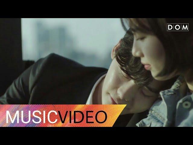[MV] 브라더수(BrotherSu), SE O(세오) - While You Were Sleeping (While You Were Sleeping OST Part.5)