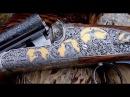 Вершины оружейного производства Италии Оружейные дома мира
