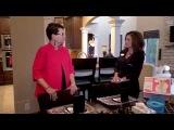 How to Teach a Mary Kay Skin Care Class