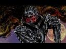 Berserker Armor Manga Visuals Anime Sound Berserk MMV