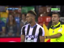 Serie_A_2016_2017_07_Day_Udinese_Lazio_1st half_01.10.2016_720p50fps