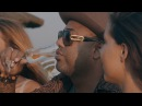 Mastiksoul - SQN feat. Luciano GM (Official Video)